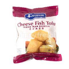 Fusipim Tahu Ikan Kju