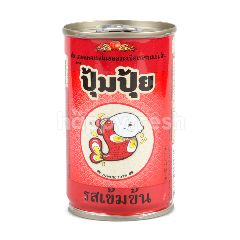 Pumpui Mackerels In Concentrated Tomato Sauce