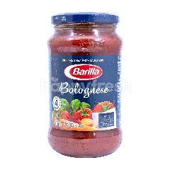 Barilla Saus Bolognese