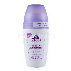 Adidas Cool Care Whitening Dry Protect