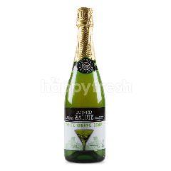 Premier Salute White Grape Juice 42%