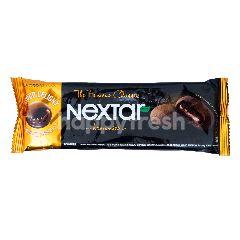 Nextar Kukis Brownies Cokelat