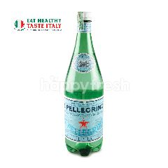 S.Pellegrino Sparking Natural Mineral Water