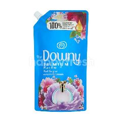Downy Fresh Bouquet Refill
