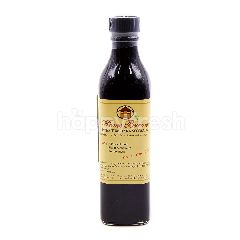 Home Brewed Premium Dark Soy Sauce