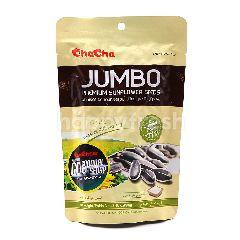 Chacha Jumbo Premium Sunflower Seeds