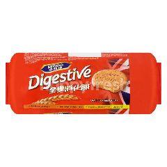 MC VITIE'S Digestive