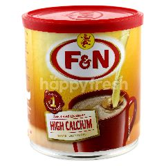 F&N High Calcium Sweetened Creamer