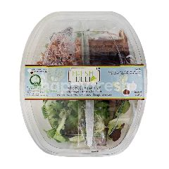 Fresh Deli RTE Japanese Salad With Tuna