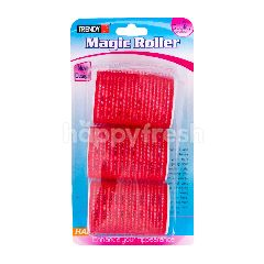 Trendy Magic Roller TD 1523