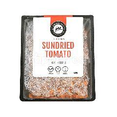 Passion Pasta Sundried Tomato Tortellini 420G