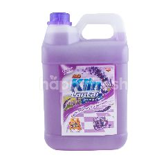 SoKlin Lantai Spa Aromatik Floral Lavender