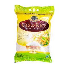 Gold Rice Beras Putih Slyp Super
