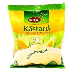 BESTARI Custard Powder Sweet Corn