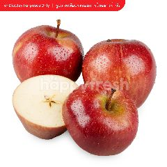 บิ๊กซี แอปเปิ้ลแดง