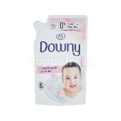 Downy Fabric Softener Hypoallergenic Refill