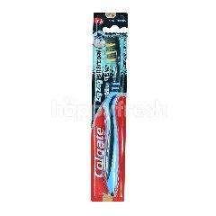 Colgate Zig Zac Charcoal Toothbrush
