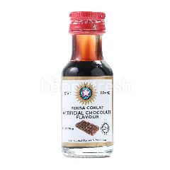 Star Artificial Chocolate Flavour