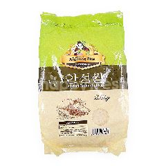 Anseong Rice Korean Premium Rice