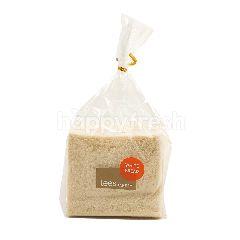Lees Bakery Skinlees White Bread