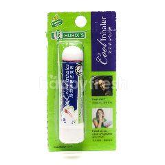 Hurix's Cool Inhaler