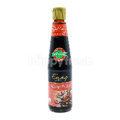 Enaq Spicy Soy Sauce