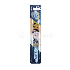 Oral-B Pro-Health Clinical Soft Toothbrush