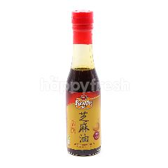 Knife Pure Sesame Oil