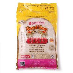 Jasmine Royal Siam Rice