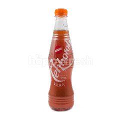 Sosro Teh Botol Original