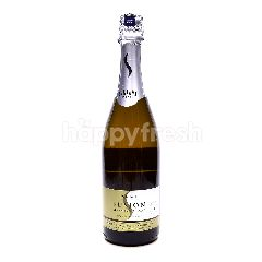 Soljans Fusion Muscat Sparkling Wine