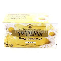 Twinings Pure Camomile Tea