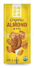 Pro Bar Organic Almond Butter
