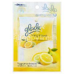 Glade Hang It Fresh Fruity Fresh