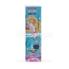 Lotte Barbie Fantasia Beri Hitam