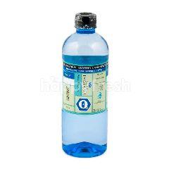 Inca Hexagonal Drink with Oxygen