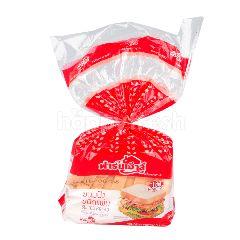 ฟาร์มเฮ้าส์ ขนมปังชนิดเเผ่น 240 กรัม