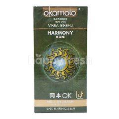 Akamoto Harmony
