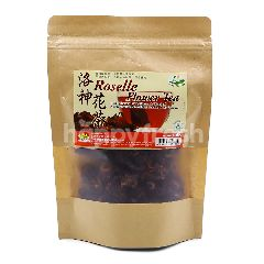 Green Bio Tech Roselle Flower Tea
