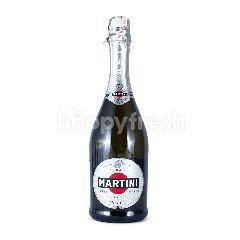 Martini Asti D.O.C.G