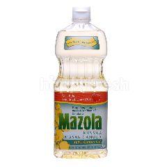 Mazola Canola Oil