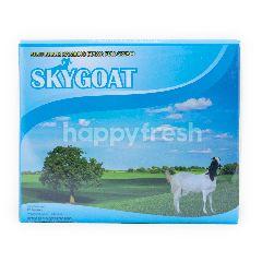 Skygoat Full Cream Etawa Goat Milk