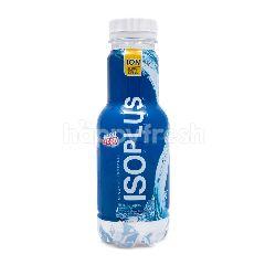 Isoplus Minuman Isotonik