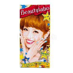 Beautylabo Pewarna Rambut Bleach