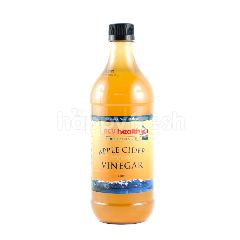 ACV HEALTH Organic Apple Cider Vinegar