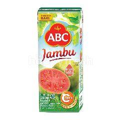 ABC Jus Jambu Biji