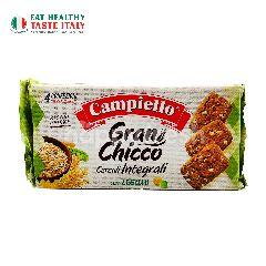Campiello Grand Chocolate