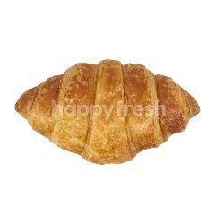 Ann's Bakehouse Butter Croissant