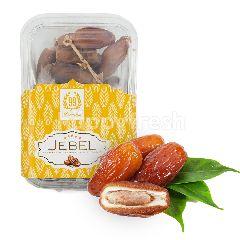 99 Premium Jebel Kurma Tunisia