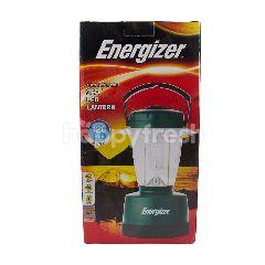 Energizer Lantera LED